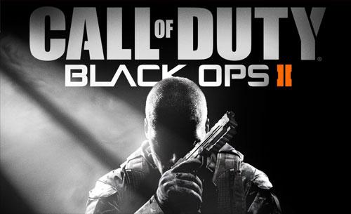 _52-black-ops-2