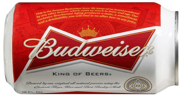 _Budweiser