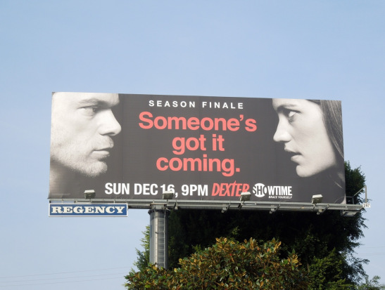 __dexter-season7-finale-billboard