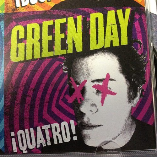 _greenday