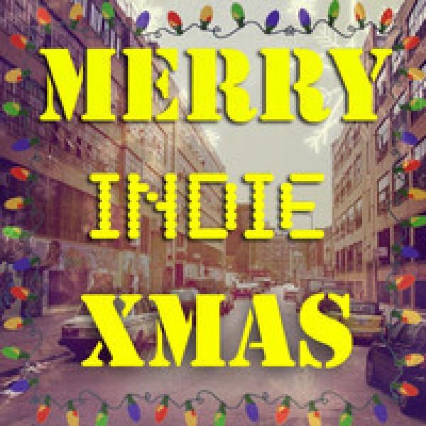 _merry-indie-xmas-e1356116949978