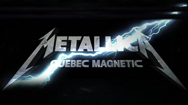 _metallica1