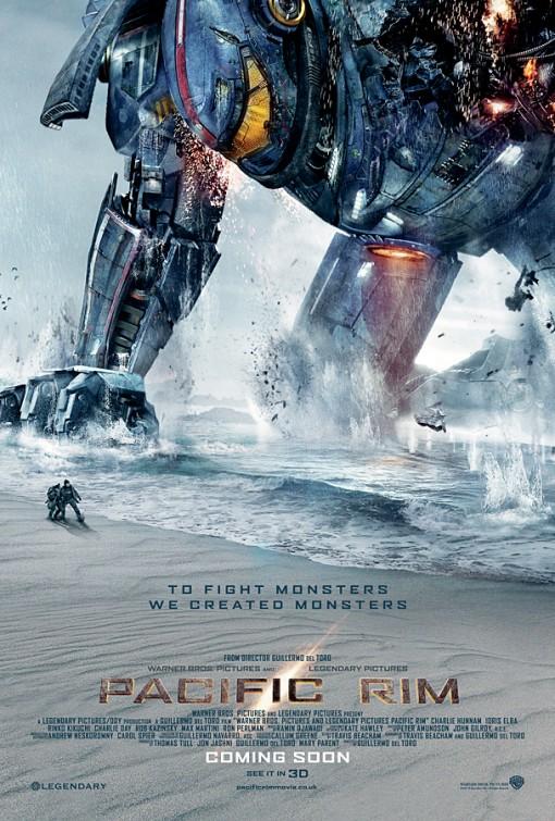 Pacific-Rim-Int-Poster