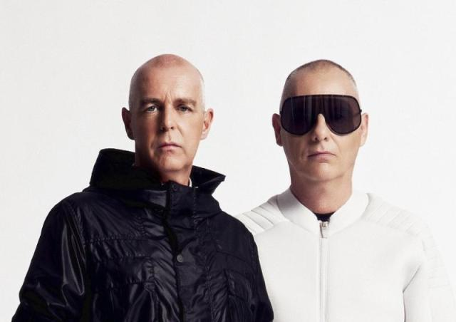 _Pet Shop Boys - PSB-press-image-2012-2small