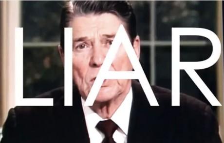 _Reagan