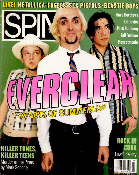 _Spin-everclear