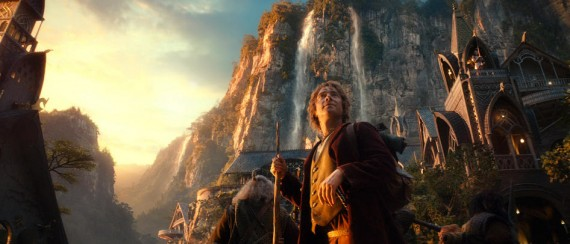 the hobbit bilbo-rivendell-hobbit-trailer-570x244