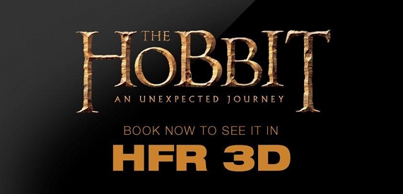 The-Hobbit-Unexpected-Journey-HFR-Poster
