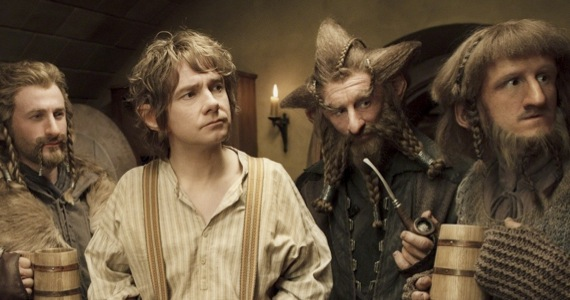 the hobbit-unexpected-journey-reviews