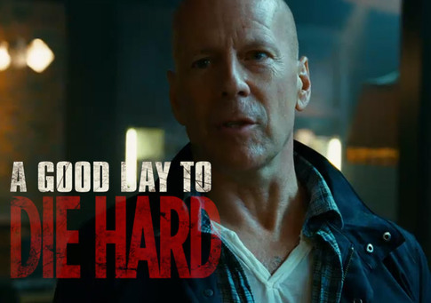 _a-good-day-to-die-hard-trailer-bruce-willis-john-mclane