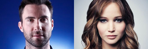 _adam-levine-jennifer-lawrence-snl-slice