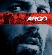 argo_web