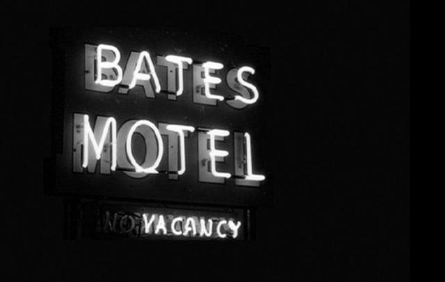 _bates-motel-tv-show
