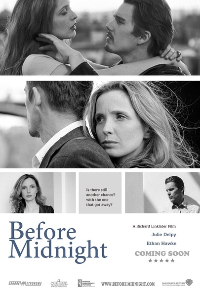 _beforemidnight