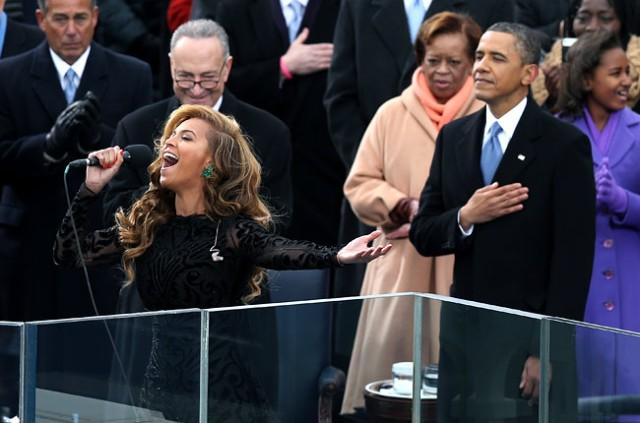 _beyonce-obama-2013-obama-inauguration-650-430