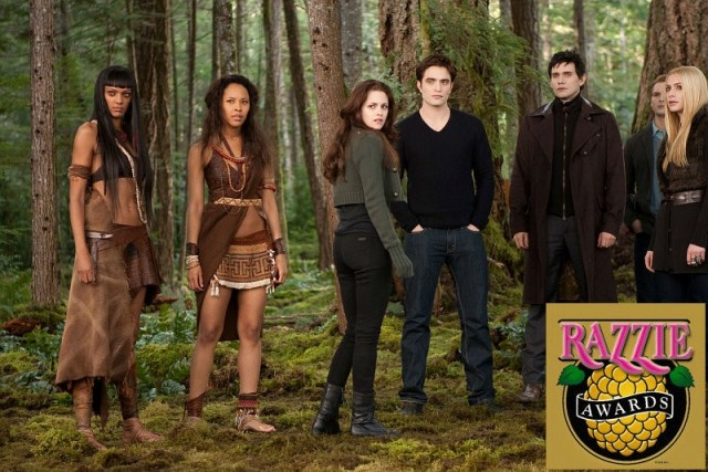 _breaking-dawn-part-ii-nominated-in-all-categories-at-2013-razzie-awards
