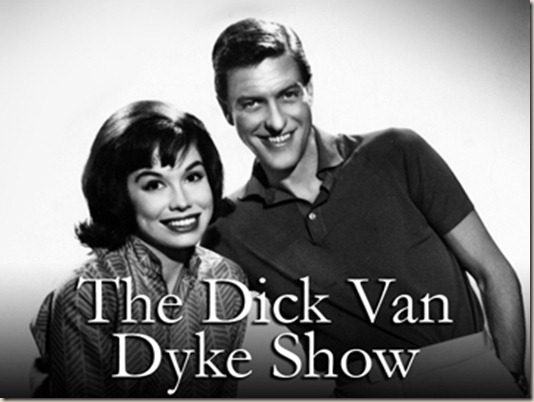 _dick-van-dyke-show_thumb