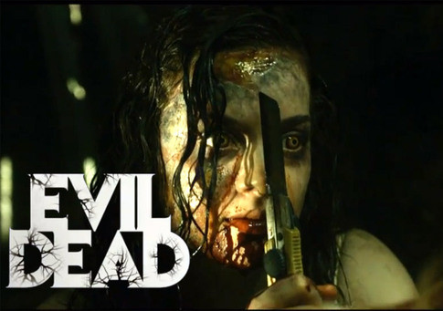 _evil-dead-2013-remake-red-band-trailer