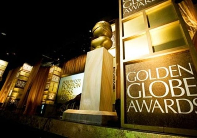 _golden-globe