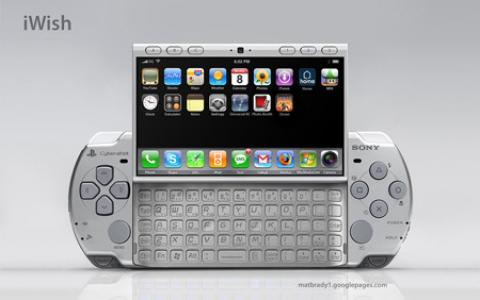 _iwish-apple-iphone-sony-psp.thumbnail