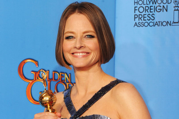 _jodie_foster_speech