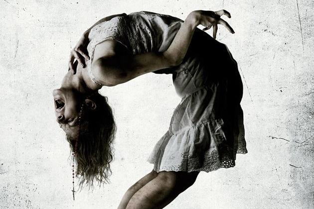 _lastexorcism2-poster-sm