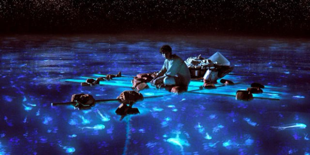 _Life-of-Pi-Bioluminescent-Water