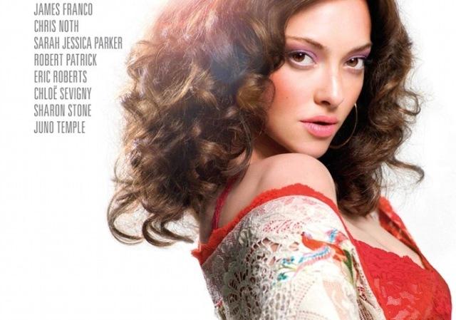 _lovelace-poster-header