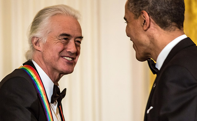_obama-to-led-zeppelin-you-still-rock-628