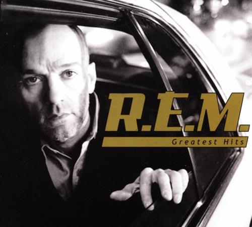 R.E.M. Radio Songs