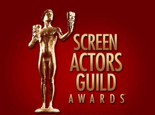 _sag-awards2