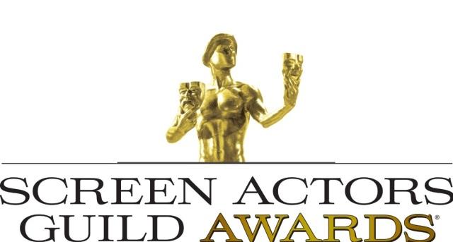 SAG_Award1