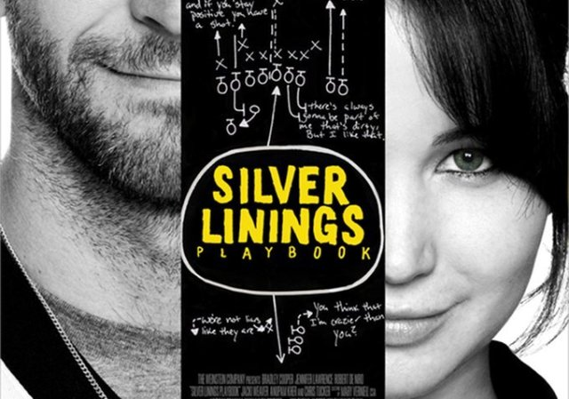 _silver-linings-playbook-poster