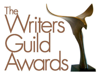 _The_Writers_Guild_of_America_Awards