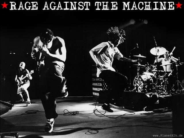 __zackRage-Against-The-Machine