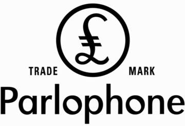 _parlophone