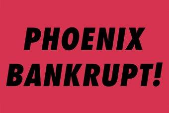 _phoenix